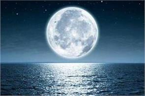 31st january lunar eclipse 2018