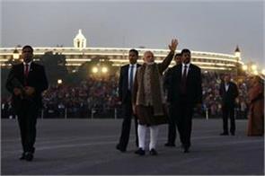 pm modi to inaugurate play india