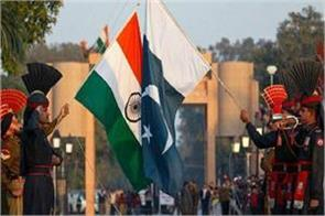 united nations chief offers mediation between indo pak