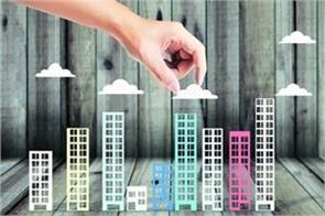 realty sector will continue this year