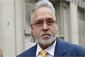 india cooperation asked britain to quickly extradite mallya