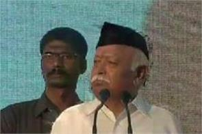 mohan says dna from afghanistan to burma and tibet to sri lanka is same
