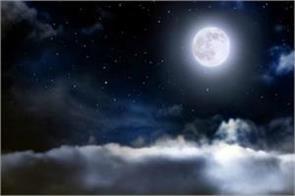 lunar eclipse on jan 31 be careful