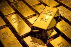 budget 2018  import duties on gold can decrease  prices may be lower