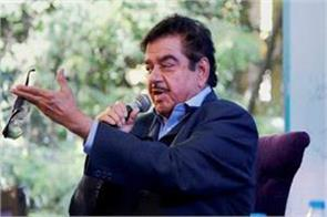 bmc razes illegal extensions in shatrughan sinha s residence