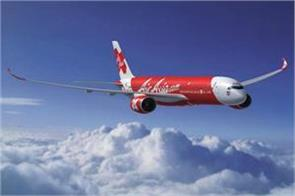 airasia offer travels to seven cities in just 99 rupees