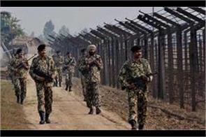 army jawan injured in uri