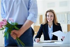 life partner in same profession so these tips work for you