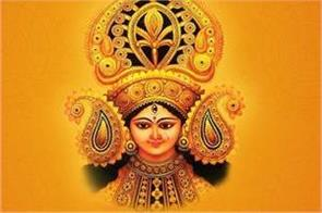 gupta navratri a special mantra for students