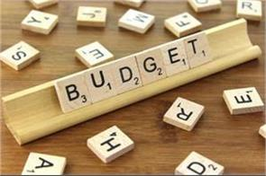 budget 2018 demand for raising igst rates on imported products