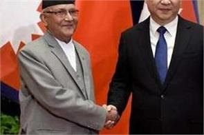 nepal accesses internet through china  ending india monopoly