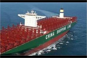 china north korea s stolen aid was not noticed by its antics 6 ships