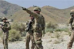 pak suspends intelligence sharing military cooperation with us