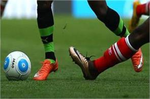 football matches will start from 1 feb in jammu