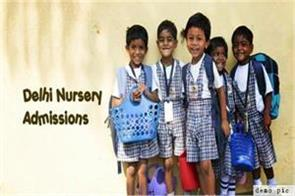 mission admission  point s issued by private schools