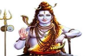 tomorrow som shivaratri will be done in this muhurat