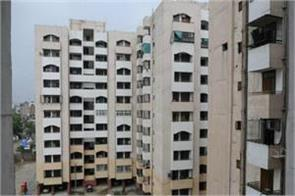 dream of home will be true dda plans 21 thousand flats