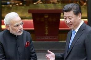 india can  t copy china  s technology success
