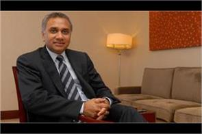 info ceo gets rs 16 25 crores