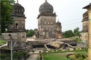 frog temple lakhimpur kheri