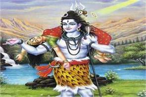 13 most famous shakti peeth of devi sati