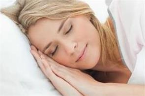 according to vaastu change the way of sleep will get rid of negative forces