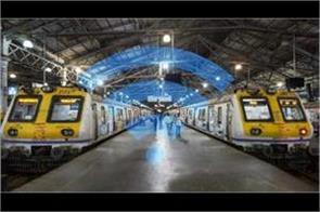 railway raised big steps  8500 stations get free wifi facility