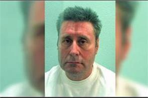 victims condemn decision to release britain s  taxi rapist