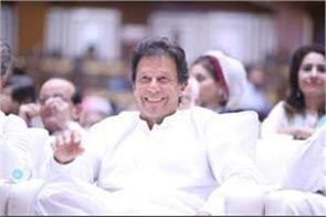 imran khan to be sworn in as pak pm before aug 14
