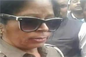 drunk mode woman pusilkarmi made funeral ssp big action