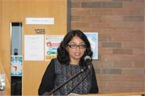 kanishka tragedy first ever project in canada to document memorialise