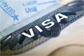 h1b visa thousands of indians may have to leave the us
