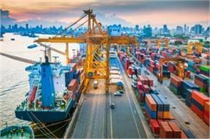 freight ports increase by 3 64 percent in major ports
