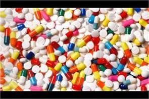 nppa fixes 30 essential medicines