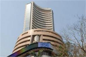 sensex climbs 176 points in early trade