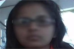muslim girl adopted hindu religion