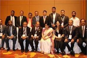 indian diaspora platform for stronger ties with asean  sushma