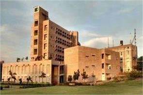 iiit delhi artistic intelligence to launch m tech course