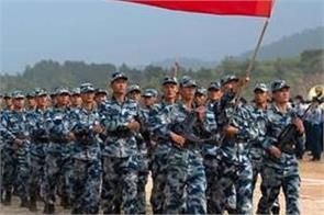 china puts more boots at doklam