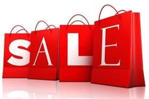 flipkart and amazon sales big discount on smartphones
