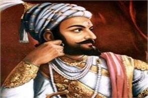 motivatioal story of chhatrapati shivaji