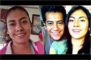 mexican man kills ex wife and cook her on a stove
