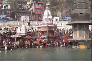 doors of the shrine of dharmanagari closed