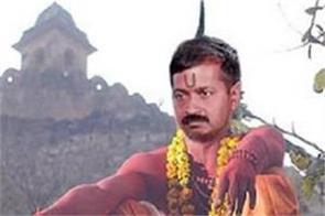 kejriwal trolls on social media
