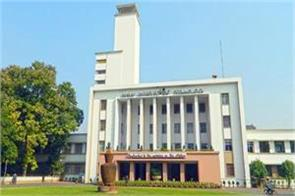 iit kharagpur offers 112 jobs to management institutes
