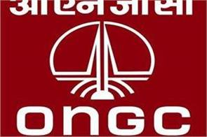 ongc got permission to sell stake in ioc gail