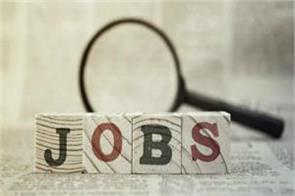 10 percent jump in employment activities in december 2017