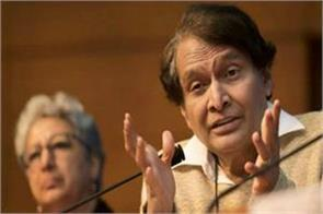 indian economy to be 5 000 billion dollar in next 8 9 years  prabhu