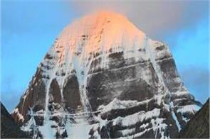 hich are the 7 major pilgrimage sites in india