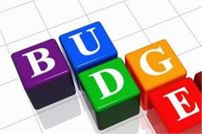 income tax   scope   rates   soft   budget   survey